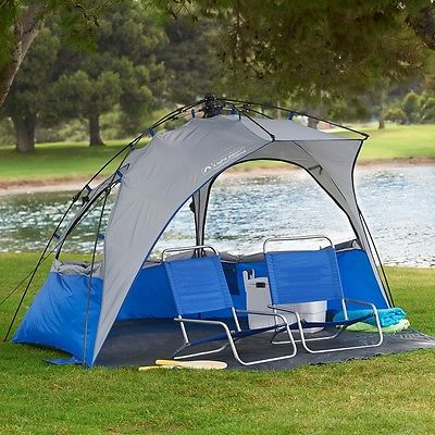 Camping Tents With Porch Up-tent-with-front-porch